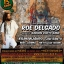 SABADO THE REGGAE Sala TABOO (MADRID)