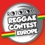 ROTOTOM CONTEST EUROPEAN TOUR - Official Award 2014: The European Tour