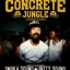 SMOKA SOUND + UNITY SOUND @ CONCRETE JUNGLE (The Jungle Sessions). Jueves 27 Noviembre