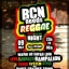 BCN NEEDS REGGAE – ROOTS & CULTURE NIGHT - Sala Upload (Poble Espanyol-BCN). Viernes 9 de Mayo