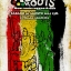 REBEL ROOTS [Reggae Night] @ Sala SUPER 8 Ferrol. Sábado 30 Agosto