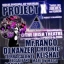 PROJECT X JUEVES FEB//Irish Theatre//SALAMANCA