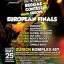 EUROPEAN REGGAE CONTEST