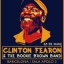 ReggaeBoa presenta a Clinton Fearon & The Boogie Brown Band en la Sala Apolo 2 de Barcelona. El Domingo 23 de Marzo.