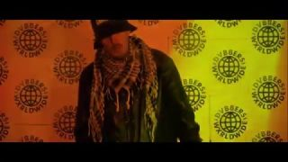 MANNY LEDESMA | PAIN & $UFF€RING | OFFICIAL VIDEO