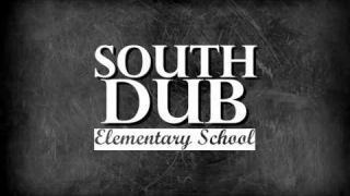 South Dub - Roots Culture [FREE DUBLOAD]