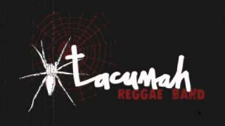 Tacumah Reggae Band - You've Got To Come (Extended Mix)