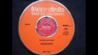 inner circle - shock out jamaica style