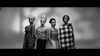Africa - Gravitti Band OFFICIAL VIDEO